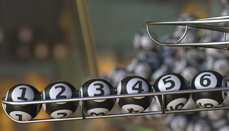 Here Are the Most Drawn Powerball Numbers