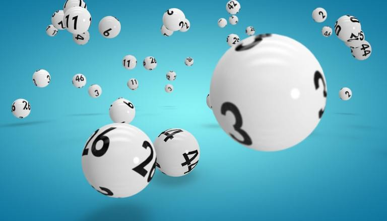 all-you-need-to-know-about-powerball