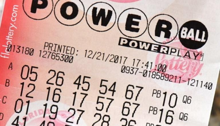 how to find out more about your favourite powerball numbers