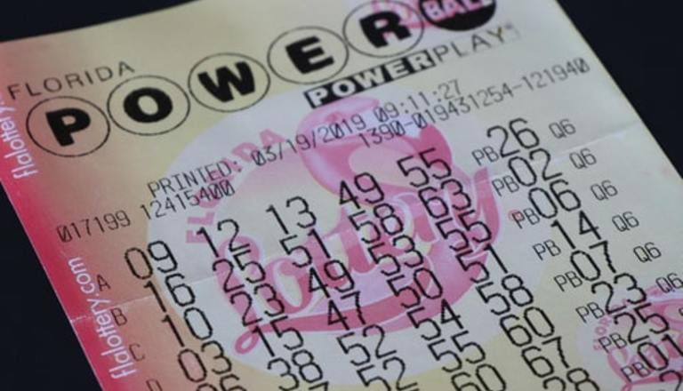 pass your ticket over a black cat for good lottery luck