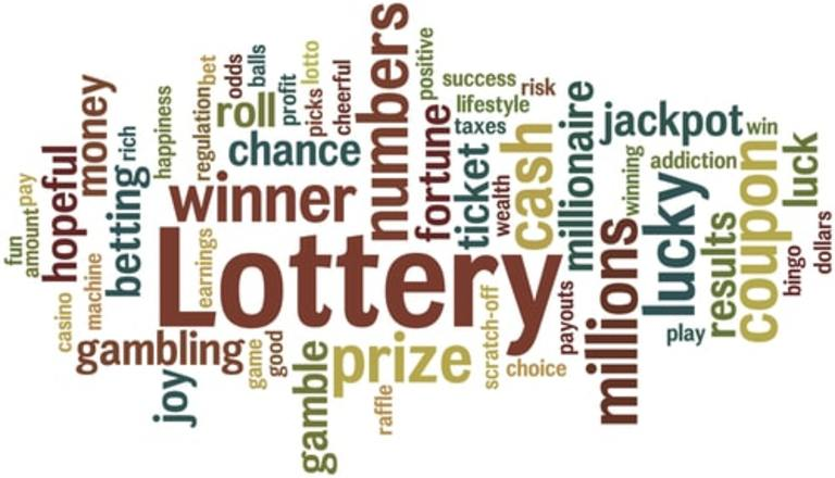 Preventing Lottery Errors and Mistakes
