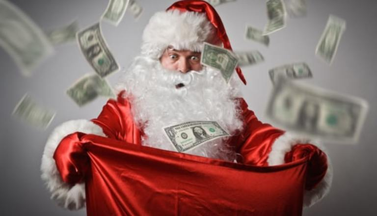 why-we-buy-more-lottery-tickets-at-christmas